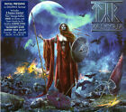Tyr - Valkyrja CD - NICE USED COPY - Black Viking Metal Album