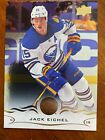 Upper Deck e-Pack Guide - 2015-16 UD Series 2 Out Now 21