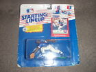 1988 ROOKIE STARTING LINEUP - SLU - MLB - SHAWON DUNSTON - CHICAGO CUBS SEALED