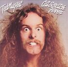 Cat Scratch Fever by Ted Nugent (CD, Jun-1999, Sony Music Distribution (USA))