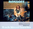 Back Street Crawler: Deluxe Edition by Kossoff, Paul