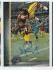 2015 Topps Field Access Football Cards 26