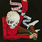 OKKERVIL RIVER - THE STAND INS - ID123z - CD ALBUM - New