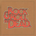 The Hellacopters - Rock & Roll Is Dead CD - SEALED NEW Pop Rock Album