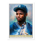 2020 Topps Game Within the Game Baseball Cards - Card #3 Griffey 17