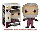 Ultimate Funko Pop Hunger Games Figures Gallery and Checklist 22