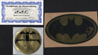 The Caped Crusader! Ultimate Guide to Batman Collectibles 44