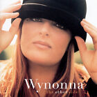 Wynonna The Other Side (CD, 1997 Curb) Shipping $2.00