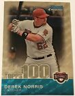 2010 Topps and Bowman Superfractor Super Show 98