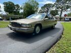 1995 Buick Roadmaster LIMITED 1995 for $9300 dollars