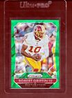 Panini and Topps Quick to Unveil Andrew Luck and Robert Griffin III Cards 15