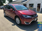 2018 Chrysler Pacifica Touring L for $1000 dollars