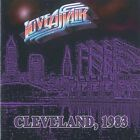 LOVE AFFAIR CD - Cleveland 1983 -  MELODIC ROCK / AOR  indie  MICHAEL STANLEY