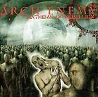 Arch Enemy - Anthems Of Rebellion - ID4z - CD - New