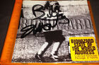 Biohazard:State Of The World Address 1994 (Limited Edition)*Signed* Billy