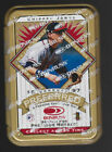 Chipper Jones Cards, Rookie Cards and Autograph Memorabilia Buying Guide 13