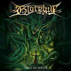 Gloryful - Cult Of Sedna - ID72z - CD - New