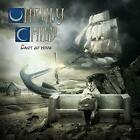 Unruly Child - Can't Go Home - ID72z - CD - New