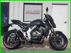 2012 Honda CB 1000R 2012 Honda CB 1000R (LOOKS RIDES, AND SOUNDS EXCELLENT!)