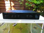 Rotel Stereo Amplifier RA-810A