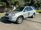 2002 Acura MDX TOURING PACKAGE-LEATHER for $3000 dollars