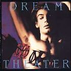 Dream Theater - When Dream and Day Unite [Remaster] (CD, Feb-1996, One Way Rec)