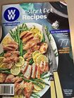 Instant Pot Recipes 2020 Weight Watchers Reimagined 77 Easy Healthy Recipes