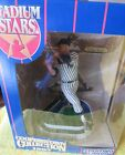 Mickey Mantle New York Yankees Cooperstown Collection 1997 Stadium Stars - new