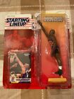 Starting Lineup Charles Barkley 1994 action figure