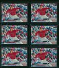 2018 Topps Baseball Factory Set Rookie Variations Gallery 31
