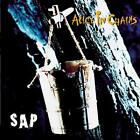 Alice In Chains - Sap - ID2z - CD - New