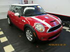 2009 Mini Cooper S SHARP below $5000 dollars