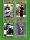Tiger Woods Rookie Cards and Autographed Memorabilia Guide 66