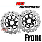 For Suzuki GSX 1100F Katana GS1150 EF ESF Front Racing Disc Brake Rotor