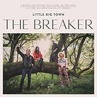 Little Big Town - The Breaker - ID99z - CD - New