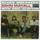 John Mayall - Blues Breakers - ID99z - CD - New