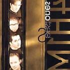 Best Ones by 4Him (CD, Mar-1999, Benson Records)