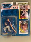 Starting Lineup Jose Canseco Rangers . 1993 action figure