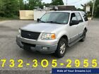 2003 Ford Expedition XLT 2003 for $500 dollars