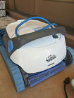 Maytronics Dolphin S300 Automatic Robotic Pool Cleaner