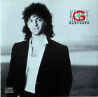 JAZZ CD : KENNY G - Duotones CD - EXCELLENT CONDITION