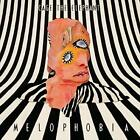 Cage The Elephant - Melophobia - ID99z - CD - New