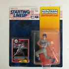 Kenner Starting Lineup: Mike Piazza (Dodgers) (1994) -  new