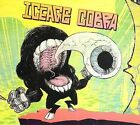 Brilliant Ideas from Amazing People by Iceage Cobra (CD, Feb-2007, Iceage Cobra)