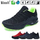 New Mens Classic Air Sneakers Fashion Casual Breathable Running Shoes Jogging