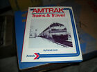 Amtrak Trains & Travel Patrick Dorin