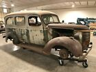 1940 Chevrolet C10 Suburban  for $3900 dollars
