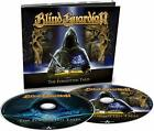 Blind Guardian - The Forgotten Tales - ID23z - CD - New