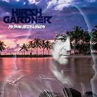 Hirsh Gardner - My Brain Needs a Hol - ID3447z - CD - New