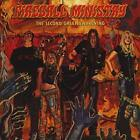 Fireball Ministry - The Second Great Awa - ID72z - CD - New